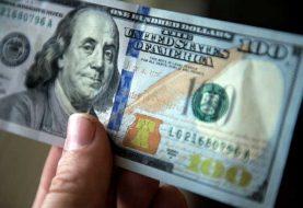 Dominicanos en EE.UU empiezan a beneficiarse del estímulo económico