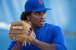 ¿Cuál lanzador dominicano se convirtió en el primero suspendido de por vida?