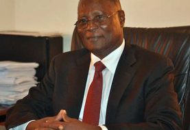 Jocelerme Privert nuevo presidente interino de Haití