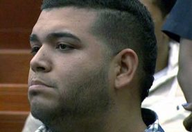 Condenan policía dominicano en NYC por fraude