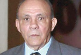 El viernes inicia juicio de fondo caso Monso Sánchez