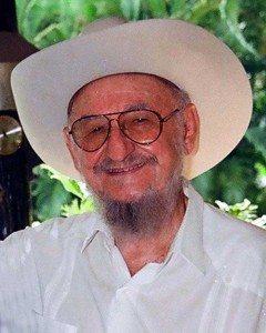 Muere hermano mayor de Fidel Castro