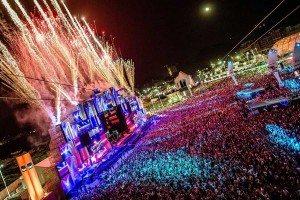 Rock in Rio aterriza en Lisboa este mes de mayo