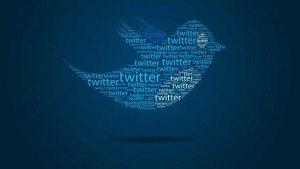 Twitter trasmitirá en vivo el fútbol de la NFL