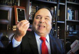Vinicito Castillo dice RD era promotor Pacto Migratorio