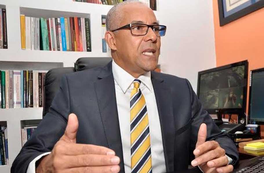 Consideran necesidad nacional creacion fiscal anticorrupción