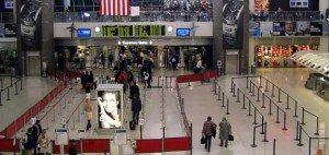 Corte evalúa legalidad de ley de prohibición de viaje