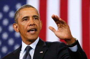 Obama anuncia medidas contra evasión impuestos