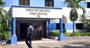 Villa González: Hombre intenta asesinar a sus padres