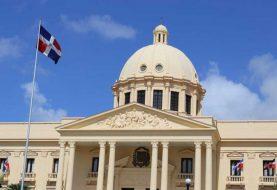 Advierten gobierno viola Constitución RD