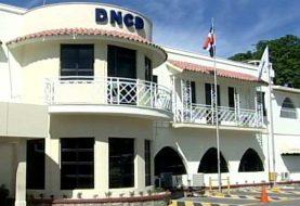 DNCD apresa empresario de Santiago