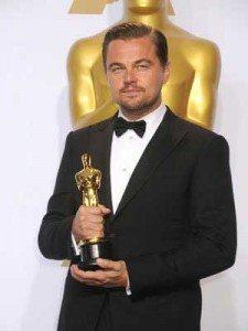 Premios Oscar 2016: DiCaprio e Iñárritu ganan; Spotlight la mejor pelicula