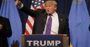 Nevada: Otra victoria para Donald Trump