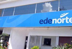 200 mil clientes Edenorte afectados