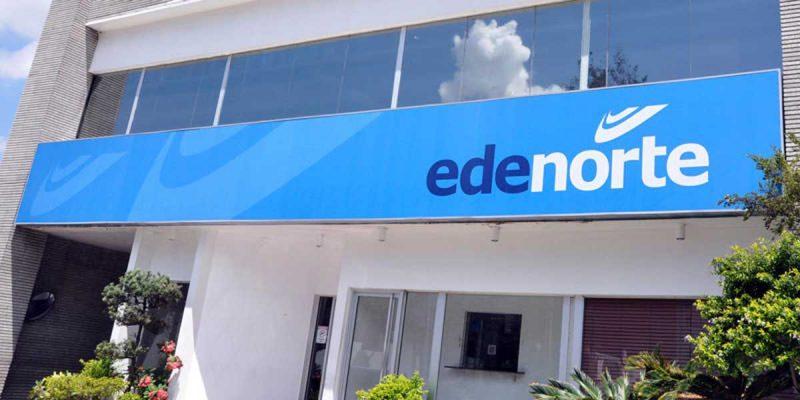 Edenorte invita a clientes usar canales alternos por covid-19