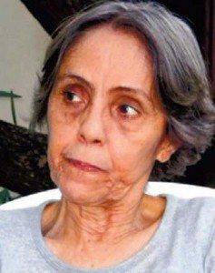 Fallece veterana periodista Elsa Expósito