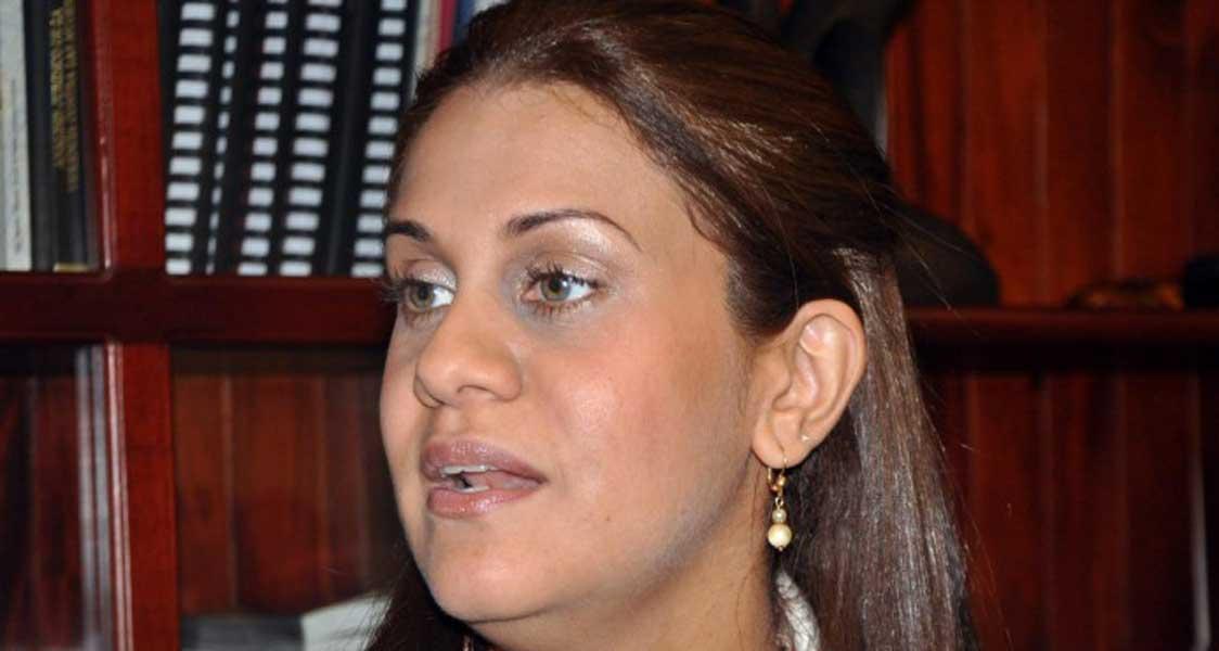 Fiscalía Santiago apela sentencia descarga implicados caso Aduanas