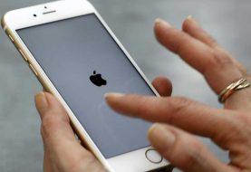 iOS 10.3 esconde una pequeña novedad que mejorará el rendimiento de tu iPhone