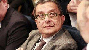 Justicia brasileña ordena arresto Joao Santana