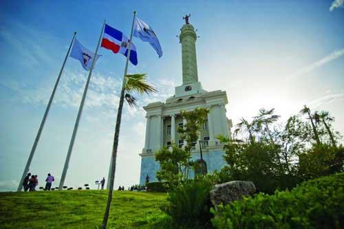 Instituciones de Santiago toman medidas preventivas