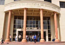 Juez ordena cierre negocio Cienfuegos ocurrió muerte