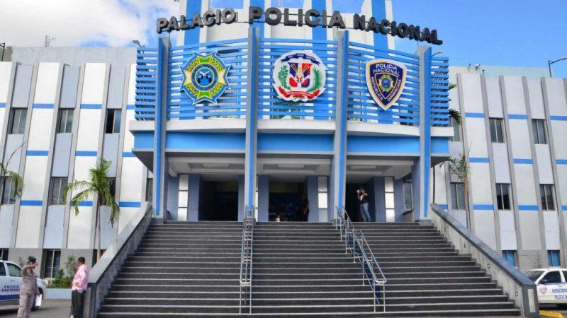 Desmantelan presunta banda de sicarios en el sector Honduras