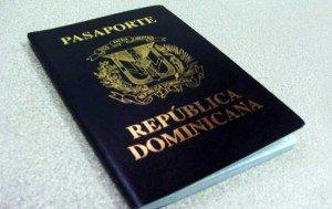 Pasaportes no emitirá documento VIP por una semana