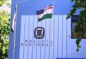 Sosúa: Vigilante privado se habría suicidado