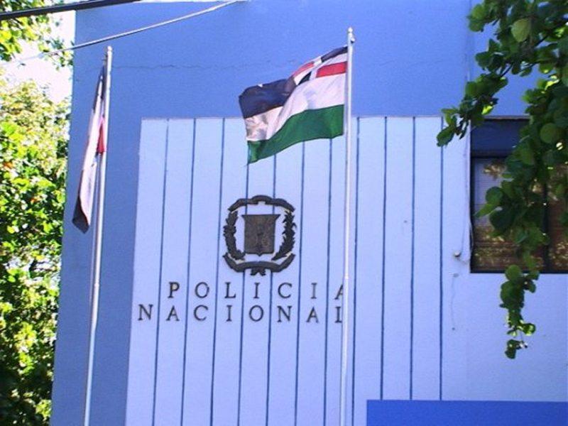 Puerto Plata: Dos reclusos resultan heridos durante intento de fuga