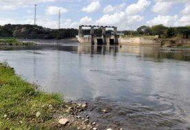 Entidades coordinan acciones para el rescate del río Yaque del Norte