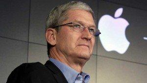 """Apple: """"EE.UU. quiere hackear nuestros clientes"""""""