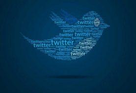 Twitter a punto de venderse