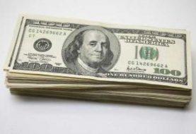 ¿Billete 100 dólares será eliminado?