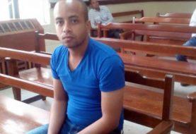 Jueces condenan primer imputado de terrorismo en RD