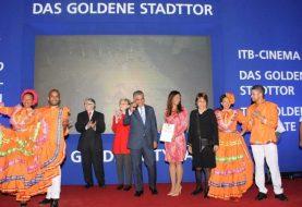 RD gana premio en ITB Berlín por video sobre Ciudad Colonial