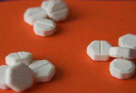EEUU amplía acceso a píldora aborto