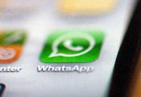 WhatsApp no funcionará en BlackBerry y Windows Phone