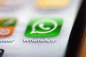 ¿ Sabes qué cantidad de españoles usa WhatsApp?