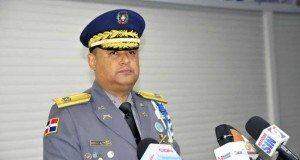 PN dice yipeta Aquino Febrillet fue interceptada
