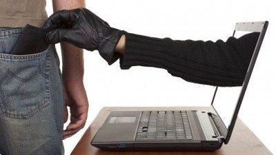 Autoridades NY advierten sobre estafas para robar identidad