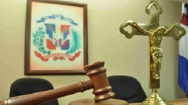 """Apelan sentencia descargó a """"Julito Kilo"""""""