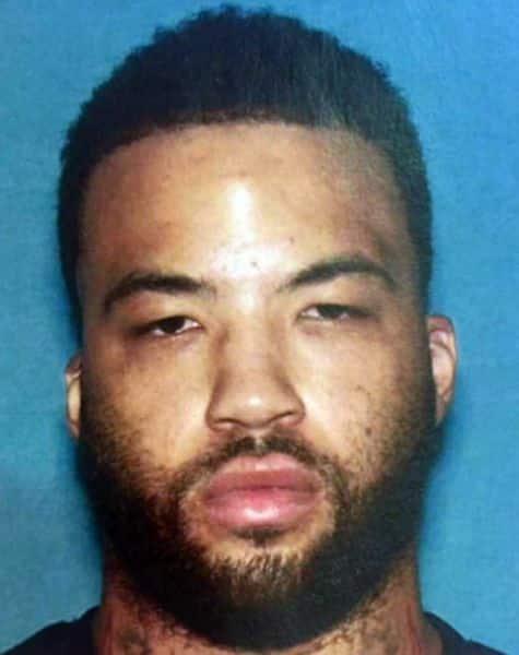 Dominicano acusado por disparar contra mujer en New Jersey