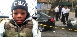 Muere adolescente dominicano baleado en Harlem
