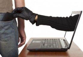 Hombre es acusado de estafas por Internet
