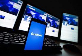 Facebook cambia algoritmo para combatir noticias falsas