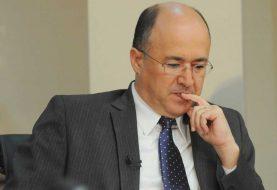 Domínguez Brito critica libertad venezolanos