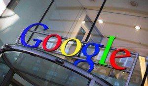 Google abrió en Cuba su primer centro tecnológico