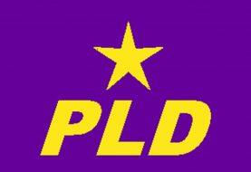 Cancelaciones reavivan crisis interna PLD Santiago