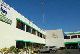 Salud Pública descarta casos de difteria en Cotuí