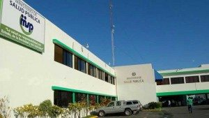 Farmacia Carol Vergel cerrada temporalmente